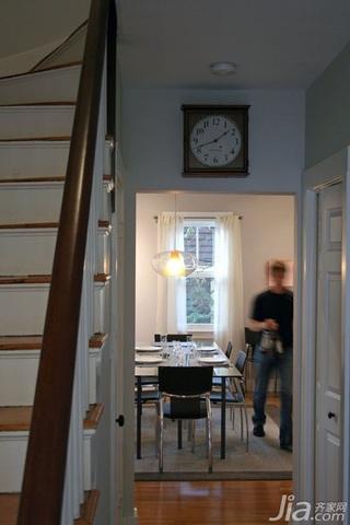 楼梯装修效果图555/8