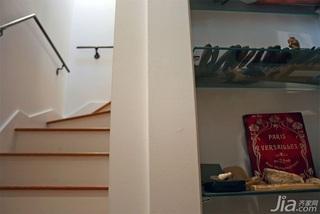 楼梯装修效果图556/8