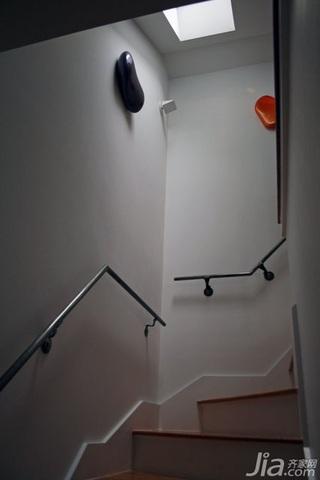 楼梯装修效果图557/8