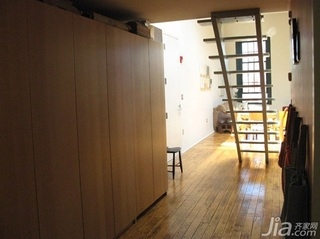 楼梯装修效果图543/15