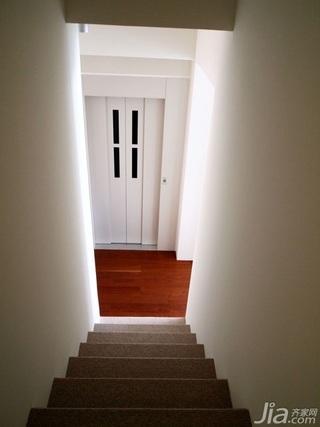楼梯装修效果图544/15