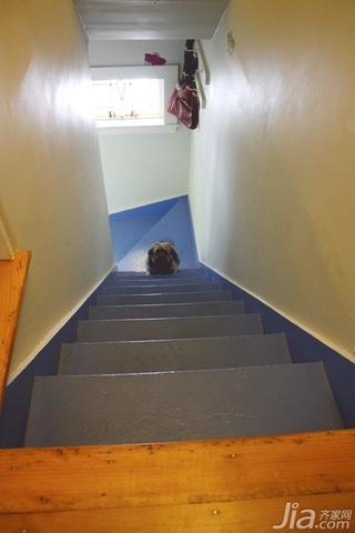 楼梯装修效果图549/15