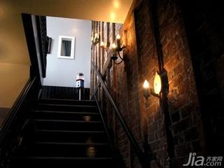 楼梯装修效果图5411/15
