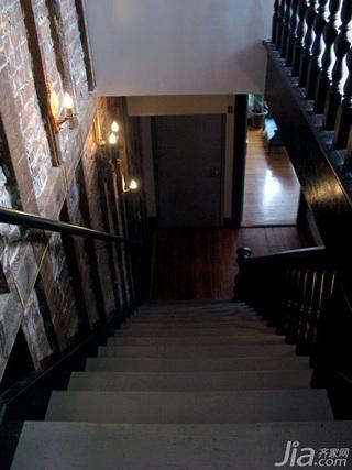 楼梯装修效果图5412/15