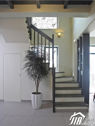 楼梯装修效果图412/13