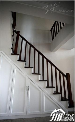 楼梯装修效果图414/13