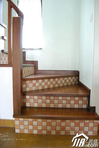 楼梯装修效果图418/13