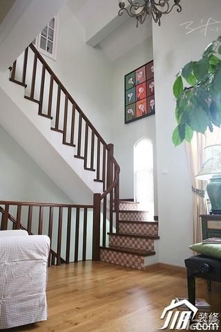 楼梯装修效果图419/13