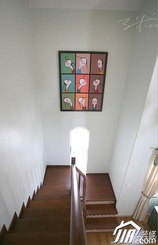 楼梯装修效果图4110/13