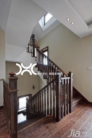 楼梯装修效果图362/14
