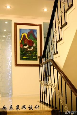 楼梯装修效果图363/14