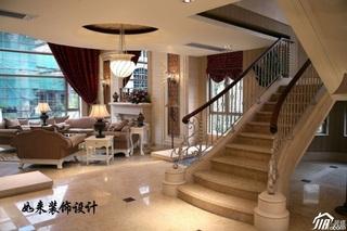 楼梯装修效果图364/14