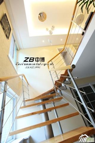 楼梯装修效果图365/14