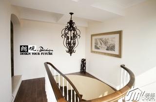 楼梯装修效果图351/9