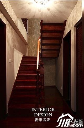 楼梯装修效果图358/9