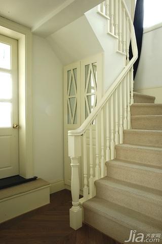 楼梯装修效果图342/12