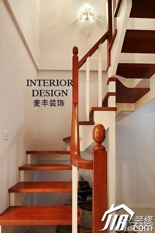 楼梯装修效果图345/12