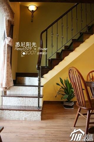 楼梯装修效果图334/9