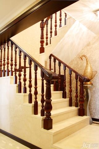 楼梯装修效果图335/9