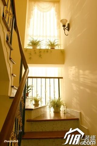 楼梯装修效果图336/9