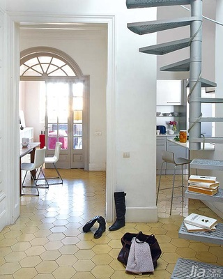 楼梯装修效果图337/9