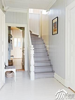 楼梯装修效果图338/9
