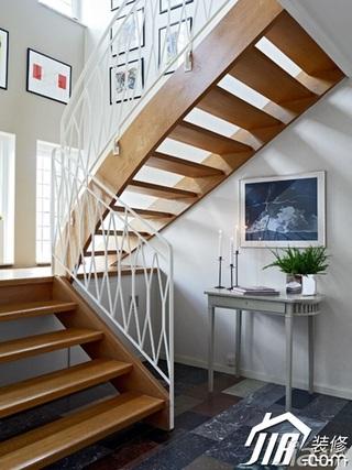 楼梯装修效果图339/9