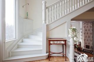 楼梯装修效果图301/7