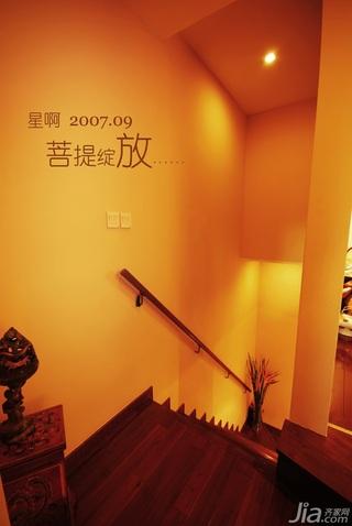 楼梯装修效果图303/7