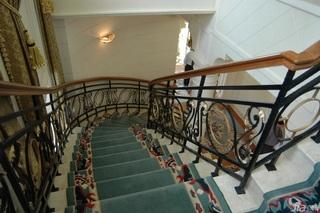 楼梯装修效果图307/7