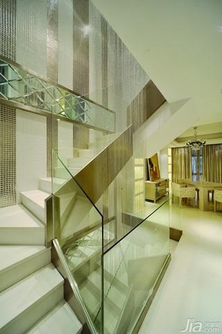 楼梯装修效果图296/9