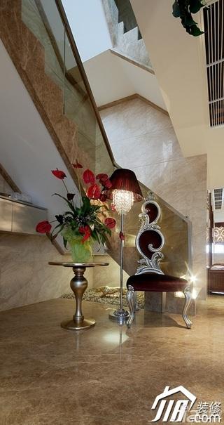 楼梯装修效果图299/9