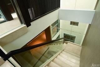 楼梯装修效果图281/11