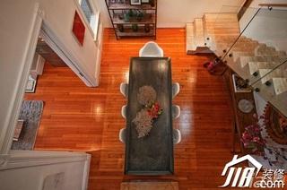 楼梯装修效果图284/11