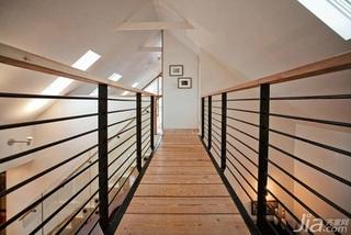 楼梯装修效果图285/11