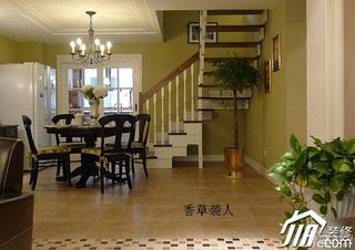 楼梯装修效果图288/11