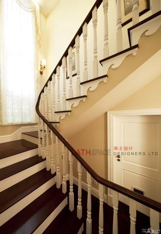 楼梯装修效果图2810/11