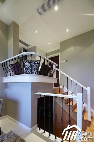 楼梯装修效果图242/13