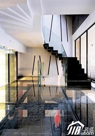 楼梯装修效果图243/13