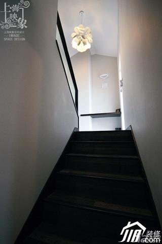 楼梯装修效果图248/13