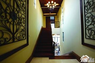 楼梯装修效果图229/13