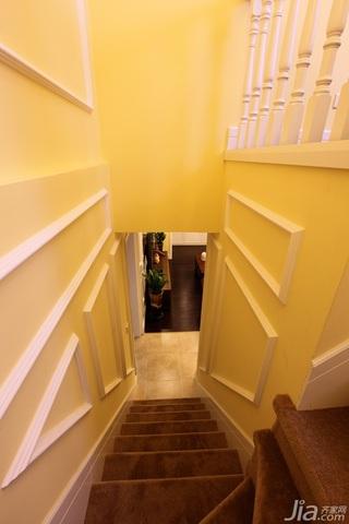 楼梯装修效果图2212/13