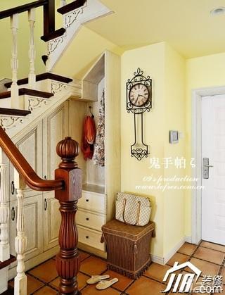 楼梯装修效果图162/14