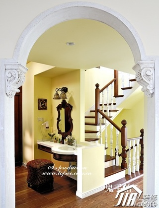 楼梯装修效果图163/14