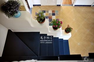 楼梯装修效果图1614/14