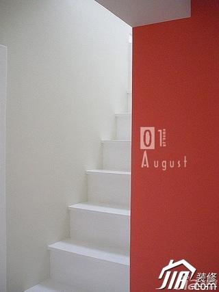 楼梯装修效果图1515/15
