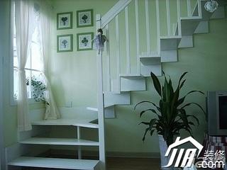 楼梯装修效果图146/12