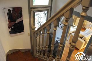 楼梯装修效果图135/13