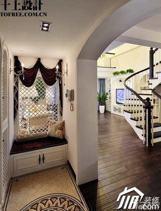 楼梯装修效果图1310/13