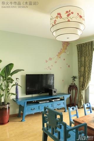 电视背景墙装修效果图1232/11